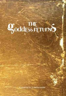 The Goddess Returns (2)