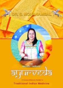 The Secrets of Nature Ayurveda (2)
