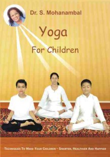 Yoga for Children (2)